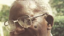 Prière pour demander la béatification de Mgr Munzihirwa
